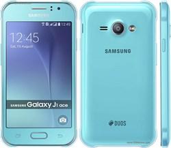 گوشی موبايل سامسونگ-Samsung Galaxy J1 Ace-j110F-4G-Dual SIM