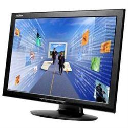 مانیتور ال سی دی -LCD Monitor ال جی-LG W1942SM