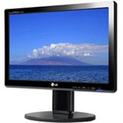 مانیتور ال سی دی -LCD Monitor ال جی-LG W1642S