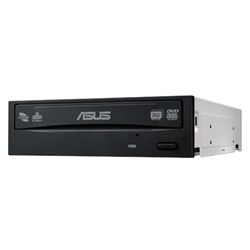 DVD-RW ايسوس-Asus DRW-24D5MT-24X-M-Disc support