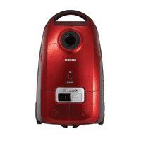 جارو برقی خانگی سامسونگ-Samsung  VC 9870