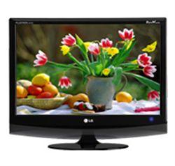 مانیتور ال سی دی -LCD Monitor ال جی-LG W2052S