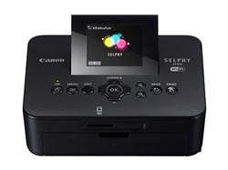 چاپگر عكس -Photo Printer كانن-Canon SELPHY CP910
