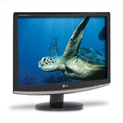 مانیتور ال سی دی -LCD Monitor ال جی-LG W2252TQ