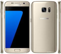 گوشی موبايل سامسونگ-Samsung Galaxy S7  Dual-SIM -32GB-G930FD-Duos