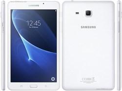تبلت-Tablet سامسونگ-Samsung  Galaxy Tab A 7.0 2016-T285-4G