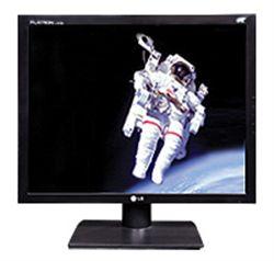 مانیتور ال سی دی -LCD Monitor ال جی-LG L1919S