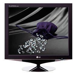 مانیتور ال سی دی -LCD Monitor ال جی-LG L1960TR