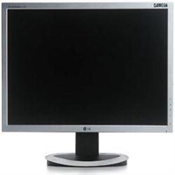 مانیتور ال سی دی -LCD Monitor ال جی-LG L194WT