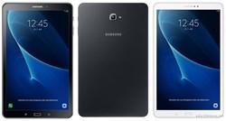 تبلت-Tablet سامسونگ-Samsung Galaxy Tab A 10.1 2016-LTE-T585