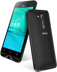 گوشی موبايل ايسوس-Asus Zenfone Go ZB452KG