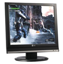 مانیتور ال سی دی -LCD Monitor ال جی-LG M1921A