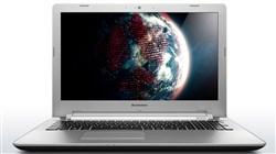 لپ تاپ - Laptop   لنوو-LENOVO Ideapad 500-AMD FX8800-8GB-1TB-2GB