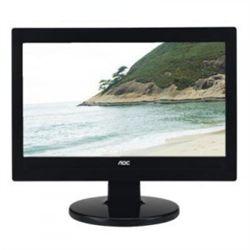 مانیتور ال سی دی -LCD Monitor اي او سي-AOC 519Sw