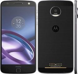گوشی موبايل موتورولا-Motorola Moto Z-32GB