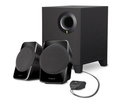 اسپيكر - Speaker كريتيو-Creative SBS A120