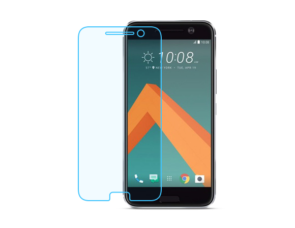 premium selection c3f58 53f83 Digionline - تصاویر محافظ صفحه نمایش - spigen / اسپیگن HTC 10 Screen ...