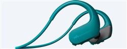 MP3 & MP4 Player سونی-SONY Sony NW-WS413 Waterproof-4GB
