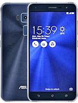 گوشی موبايل ايسوس-Asus Zenfone 3 ZE520KL