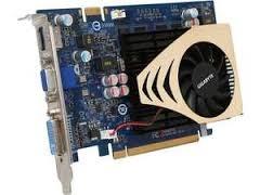 كارت گرافيك - VGA گيگابايت-Gigabyte 9400GT GV-N94TOC-512I