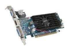 كارت گرافيك - VGA گيگابايت-Gigabyte 9400GT  GV-N94T-512I