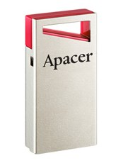 حافظه فلش / Flash Memory اپيسر-Apacer AH112-16GB-USB 2.0