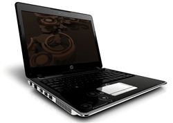 لپ تاپ - Laptop   اچ پي-HP DV3 -2380  TOUCH -Core i5 -2.93 GHZ-4GB -500 GB HDD