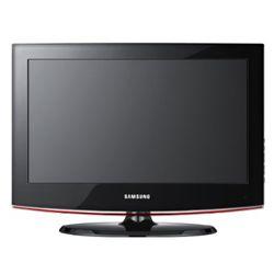 تلویزیون ال سی دی -LCD TV سامسونگ-Samsung  ۴۰ اینچ / سری ۴  -40B470