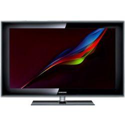تلویزیون ال سی دی -LCD TV سامسونگ-Samsung  ۴۶ اینچ / سری ۶ -46B670