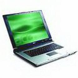 لپ تاپ - Laptop   سونی-SONY BZ 560N30