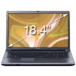 لپ تاپ - Laptop   سونی-SONY BZ 560N34