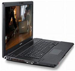 لپ تاپ - Laptop   سونی-SONY BZ 560N26