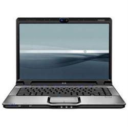 لپ تاپ - Laptop   اچ پي-HP Pavilion 9910