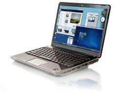 لپ تاپ - Laptop   اچ پي-HP Pavilion DV3-2025