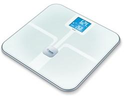 ترازوی دیجیتال بیور-beurer BF 800 white