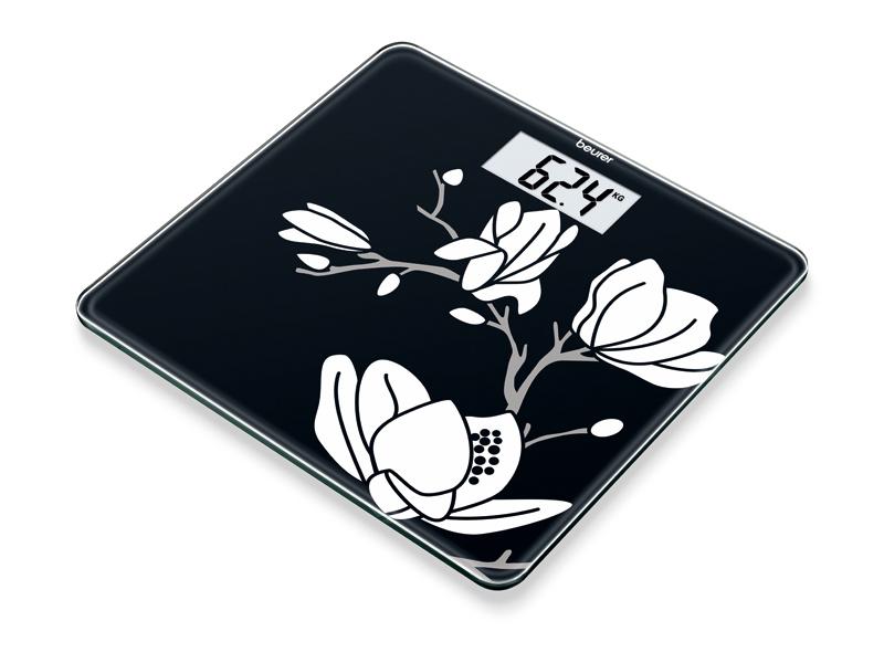 GS 211 Magnolia