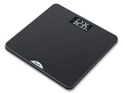 ترازوی دیجیتال بیور-beurer PS 240 soft grip