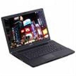 لپ تاپ - Laptop   سونی-SONY BZ 560P28
