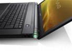 لپ تاپ - Laptop   سونی-SONY BZ 569P45