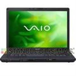لپ تاپ - Laptop   سونی-SONY BZ 569P40