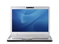 لپ تاپ - Laptop   توشيبا-TOSHIBA Portege M800