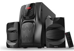 اسپيكر - Speaker تسکو-TSCO TS 2172