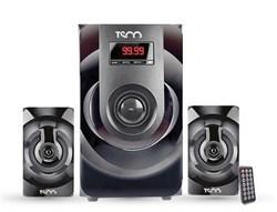 اسپيكر - Speaker تسکو-TSCO TS 2108