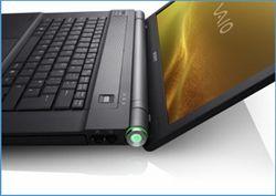 لپ تاپ - Laptop   سونی-SONY FW 190C2H