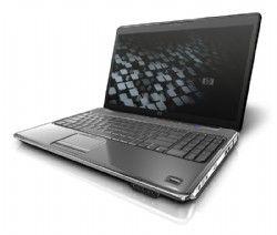 لپ تاپ - Laptop   اچ پي-HP  Pavilion DV6-1055