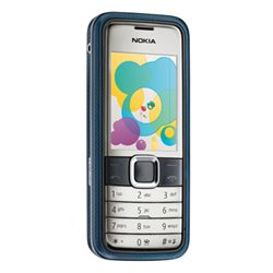 گوشی موبايل نوكيا-Nokia 7310 Supernova