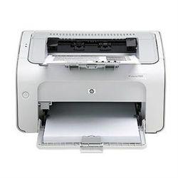 چاپگر-پرینتر لیزری اچ پي-HP LASERJET P1006