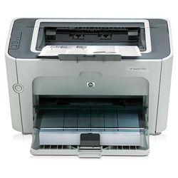 چاپگر-پرینتر لیزری اچ پي-HP LASERJET P1505