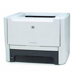چاپگر-پرینتر لیزری اچ پي-HP LASERJET P2014