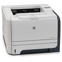 چاپگر-پرینتر لیزری اچ پي-HP LASERJET P2055d